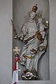 Zeil am Main, St Michael 015.JPG