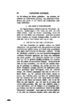 Zeitschrift fuer deutsche Mythologie und Sittenkunde - Band IV Seite 024.png