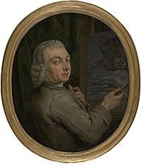 Zelfportret, 1776, Groeningemuseum, 0041079000.jpg