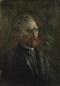 Zelfportret - s0159V1962 - Van Gogh Museum.jpg