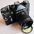Zenit-ttl.jpg