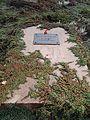 Zentralfriedhof Friedrichsfelde Gedenkstätte der Sozialisten Okt.2016 - 49.jpg
