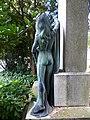 Zentralfriedhof Wien Grabmal Bachmaier Zulkowski 03.jpg