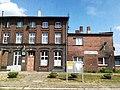 Zerkow train station (1).jpg