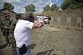 Zeroing in on the pistol range in Italy 160910-M-ML847-595.jpg