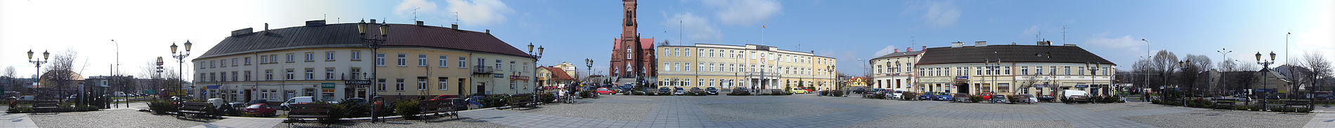 Zgierz-town-square-2012-04-13.jpg