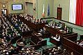 Zgromadzenie Narodowe 4 czerwca 2014 Kancelaria Senatu 02.JPG