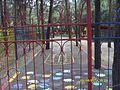 Zheleznodorozhnyy rayon, Voronez, Voronezhskaya oblast', Russia - panoramio (49).jpg