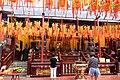 ZhongHe FuHe Temple 2018 法會中.jpg