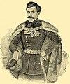 Zichy Hermann (1814–1880) Rohn & Grund metszete (1864).jpg