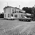 Zij- en achtergevel - Hoogland - 20115260 - RCE.jpg