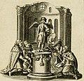 Zinne-beelden der liefde - met puntdigten en aanteekeningen (1725) (14763167381).jpg