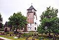 Zinnwald Kirche (01) 2006-06-28.jpg
