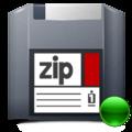 Zip mount.png