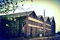 Zomer 2013 start sloop keramiek fabriek Offenbeek.jpg