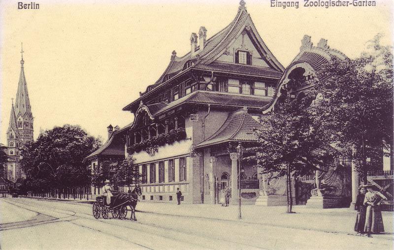 File:Zoo, Berlin 1900.png