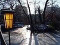 Zoo-berlin-rr-29.jpg