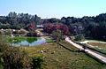 Zoo Dobrich.jpg