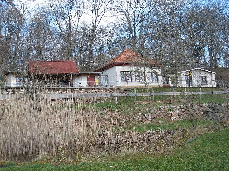 File:Zooschule Erfurt.JPG