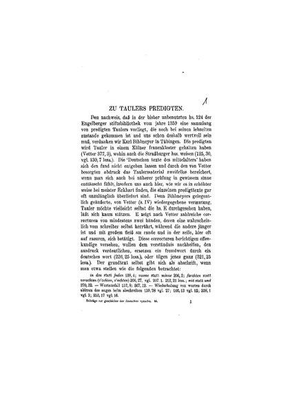 File:Zu Taulers Predigten.pdf