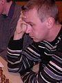 Zubarev,Alexander 2012-03-05.JPG