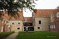 Zuiderzee Museum, Enkhuizen 2017 - DSC09025 - ENKHUIZEN (37193406804).jpg