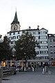 Zurich - panoramio (53).jpg