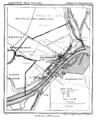 Zwijndrecht 1867.png