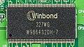 ZyXEL ZyAIR B-2000 - Winbond W986432DH-7-8841.jpg