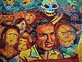 """Chicano Legacy"" mosaic, Carlos Blanco Aguinaga.jpg"