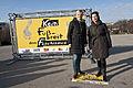 """""""Kein Fußbreit dem Faschismus"""" - 25.01.2012 (6760057693).jpg"""