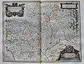 """""""Montisferrati ducatus"""" (22228564776).jpg"""