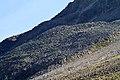 """Sassaia"" sotto Cima Vertana-Vertainspitze (m. 3545 s.l.m.) - panoramio.jpg"