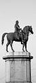 """The Stirrup-less Majesty"" - Sir Thomas Munro by Francis Chantrey.jpg"
