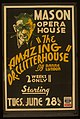 """The amazing Dr. Clitterhouse"" by Barre Lyndon LCCN98516950.jpg"