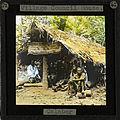 """Village Council House"", Calabar, late 19th century (imp-cswc-GB-237-CSWC47-LS2-042).jpg"