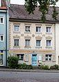 """""""Zum Drachenkopf"""", Kreuzlinger Str. 60, Konstanz.jpg"""