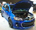 '17 Chevrolet Sonic Hatchback (MIAS '17).jpg