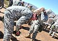 'Highlander' support soldiers engage in CBRN training 121018-A-ZF401-002.jpg