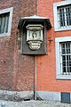 'Mariabeeld' Hors Chateau Luik (7099353443).jpg