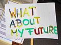 'Occupy Lindenhof' in Zürich 2011-11-13 16-57-21 (SX230HS).jpg