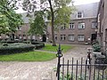 's-Hertogenbosch Rijksmonument 21584 Berewouthof.JPG