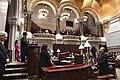 (01-08-20)NY Senate Opening Day.jpg