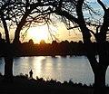 (1)Centennial Park Sunset 015.jpg