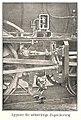 (1913) BRUCHSAL Maschinenfabrik AG Abb3.jpg