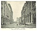 (King1893NYC) pg161 BROAD STREET, SOUTH FROM WALL STREET.jpg