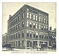 (King1893NYC) pg984 FLEISCHMANN & CO., PERRY AND WASHINGTON STREETS.jpg