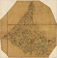 (Map of Greene County, Va.). LOC 2002627445.jpg