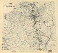 (November 22, 1944), HQ Twelfth Army Group situation map. LOC 2004630263.tif