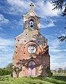 (Saint-Jory), Haute-Garonne - Chapelle De Beldou.jpg